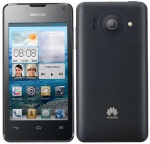Huawei-Ascend-Y300-01