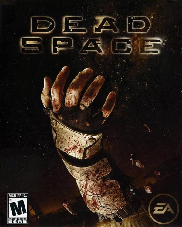 Dead-Space-ea-cultura-geek