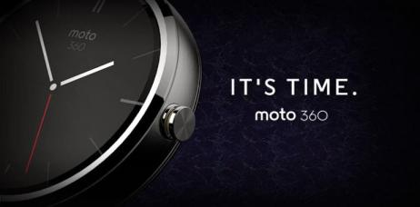 Moto-motorola-360-reloj-run-fun