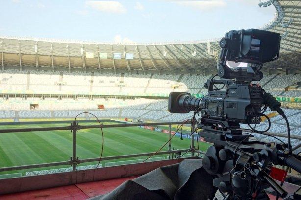 La-FIFA-utilizara-el-equipo-pr_54404727432_54028874188_960_639