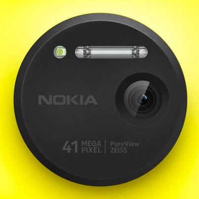 Microsoft Mobile o Nokia? @culturageek