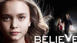 believe-cultura-geek