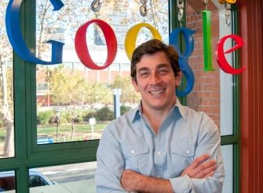 Director General Google