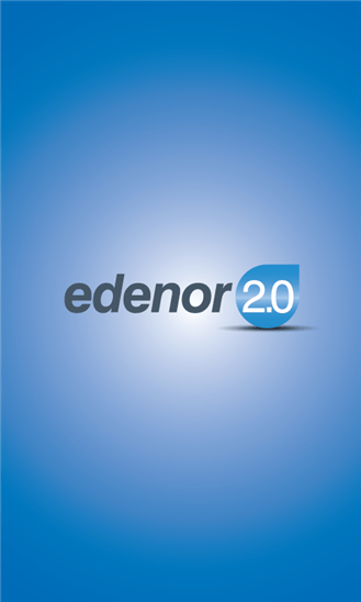 edenor2.0-cultura-geek