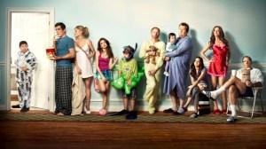 modernfamily-cultura-geek