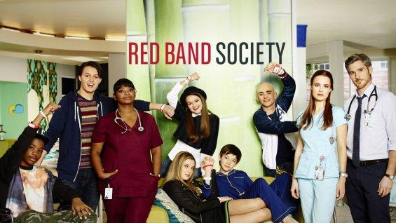 red_band_society_cultura_geek