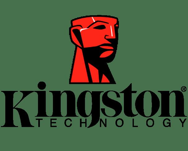 Kingston @culturageek