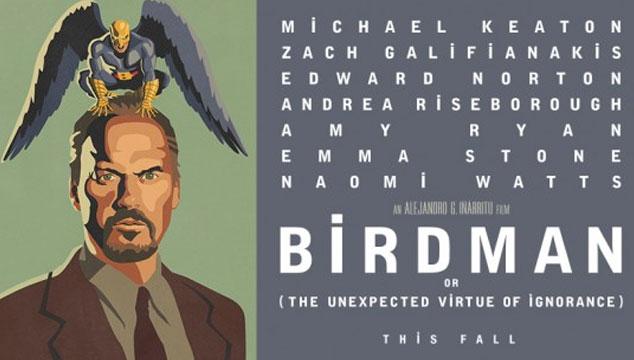 birdman-culturageek