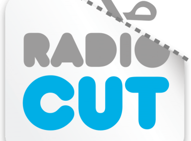 Radio Cut Cultura Geek