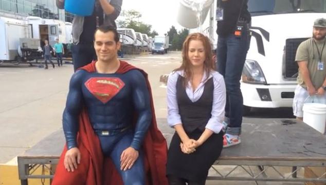 superman-cultura-geek