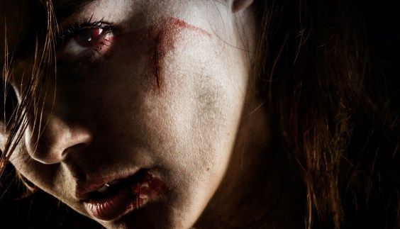 rec4-poster-trailer-culturageek.com.ar