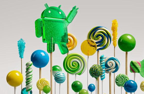 AndroidCulturageek.com.ar