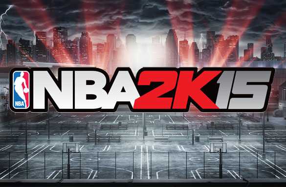 NBACulturageek.com.ar