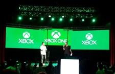 Xbox One lanzamiento Argentina culturageek.com.ar