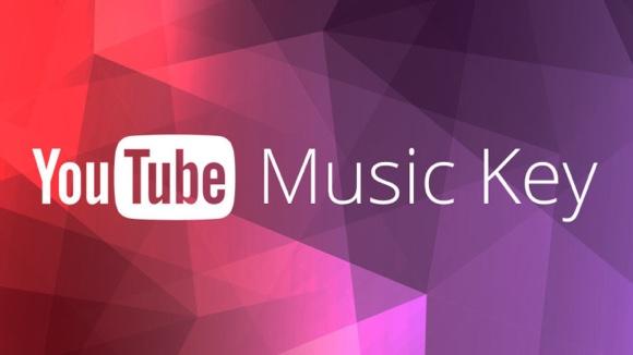 YouTube-Music-Key-cultura-geek