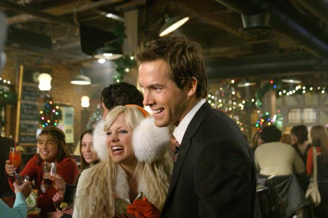 still-of-ryan-reynolds,-anna-faris-and-just-friends-in-just-friends