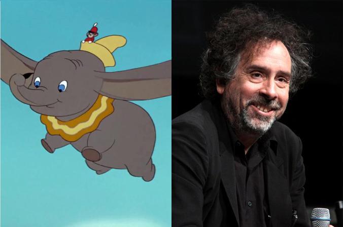 Dumbo-Tim-Burton