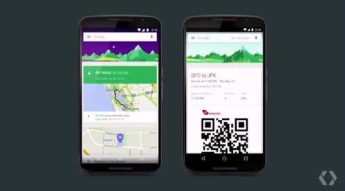 Google-io-23-culturageek.com.ar