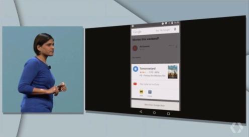 Google-io-26-culturageek.com.ar