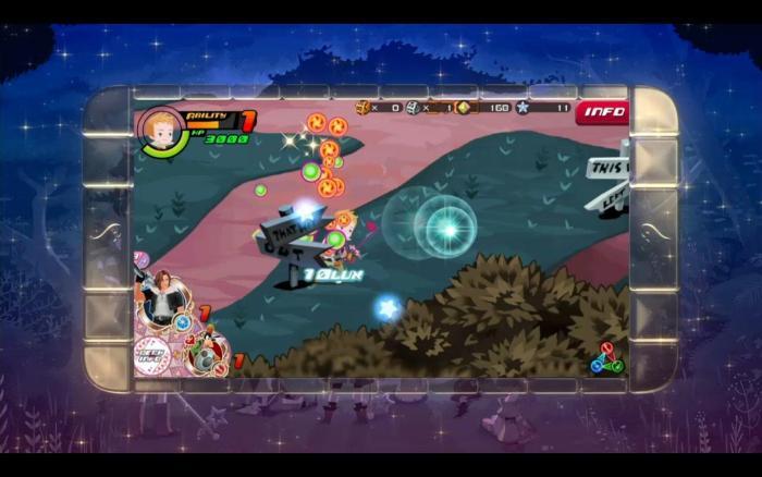 Cultura-Geek-Kingdom-Hearts-Celular-E3-2015