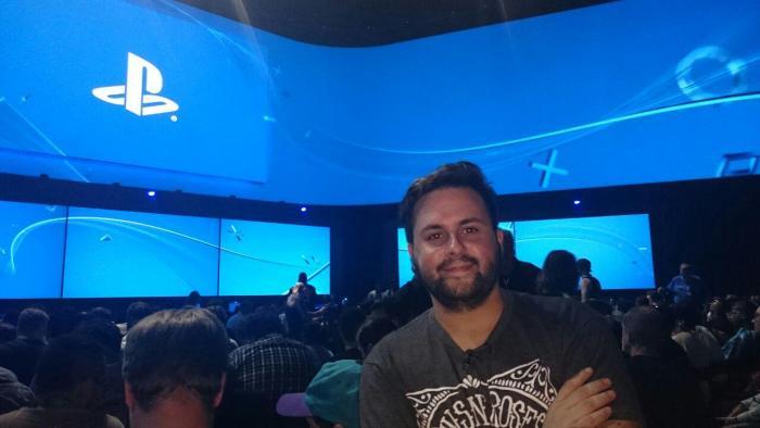 Cultura-Geek-Sony-E3-2015-3