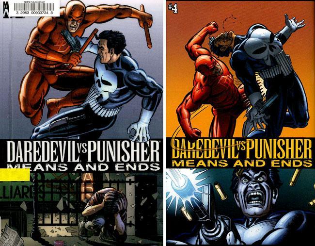 Daredevil_vs_Punisher culturageek.com.ar