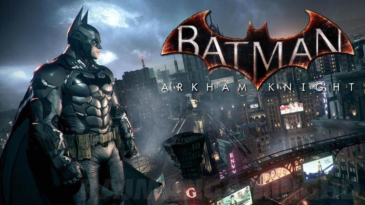 Batman-Arkham-Knight-1.jpg?ssl=1