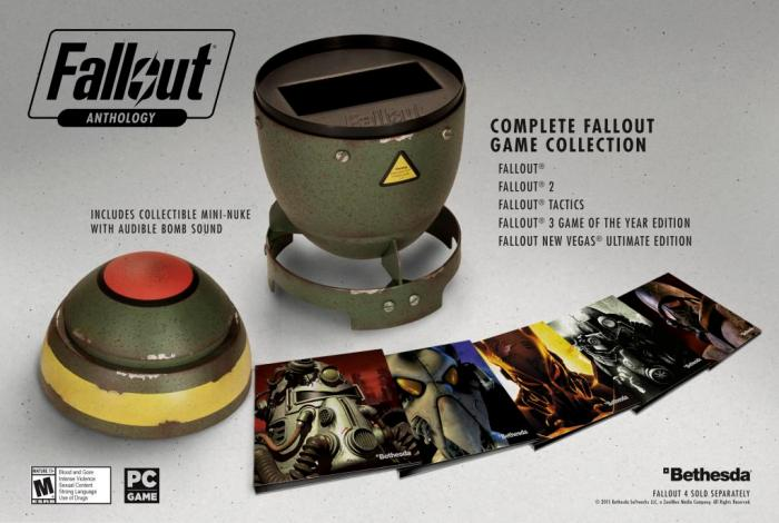 Cultura-Geek-Fallout-Anthology-1