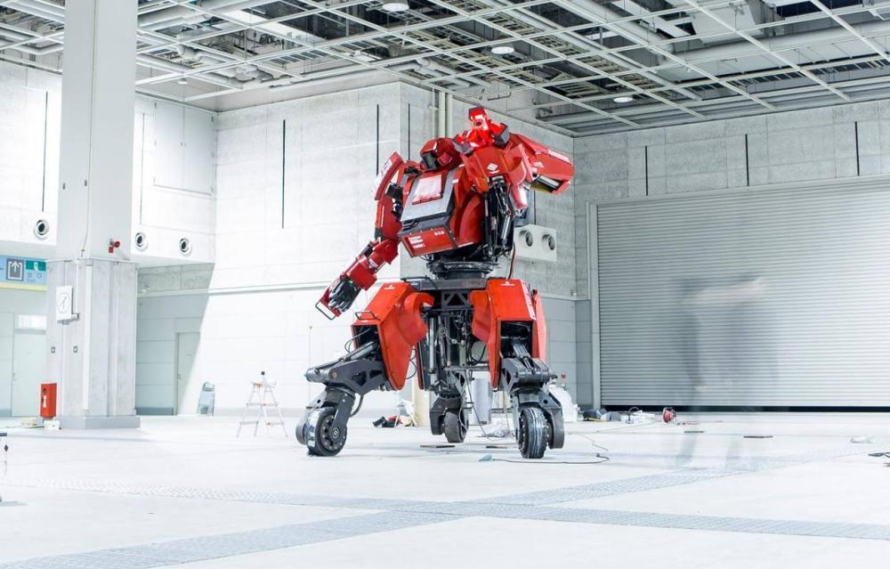 Robots-01-culturageek.com.ar