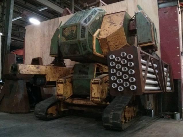 Robots-mega-01-culturageek.com.ar