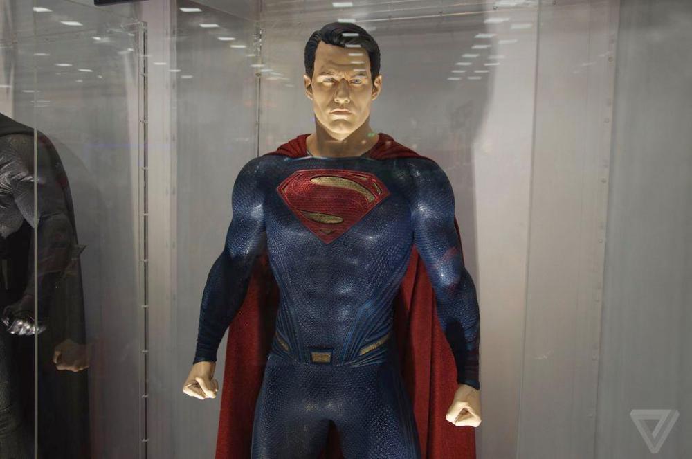 superman a culturageek.com.ar