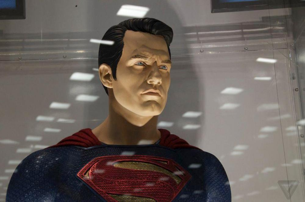 superman c culturageek.com.ar