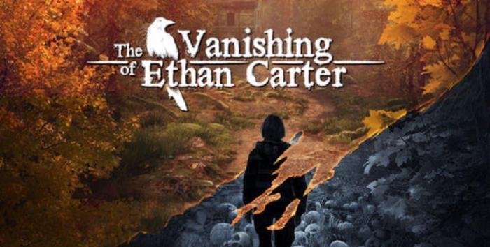Cultura Geek The Vanishing of Ethan Carter 1