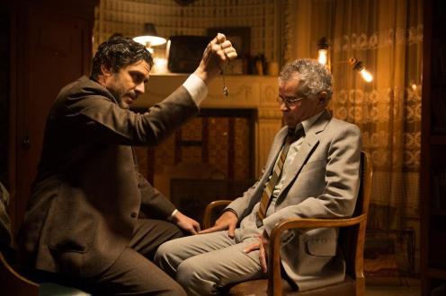 HBO - El Hipnotizador (4)