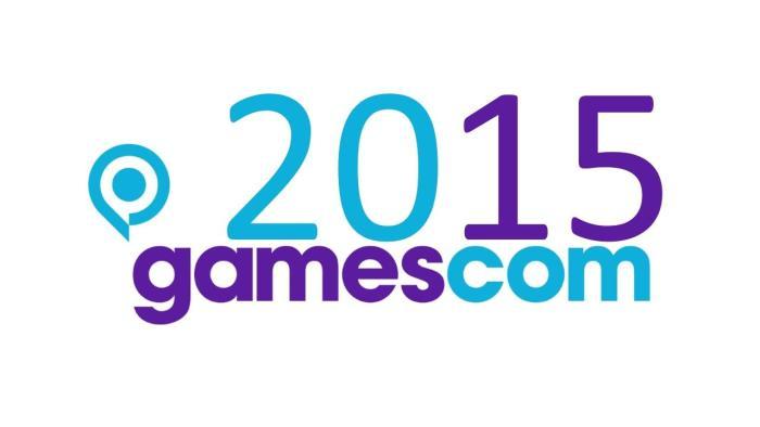 gamescom culturageek.com.ar