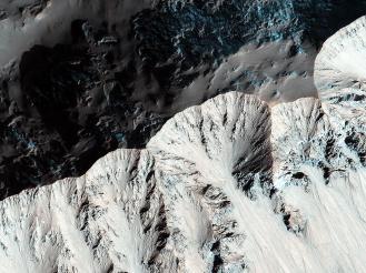 Marte-Agua-02-culturageek.com.ar