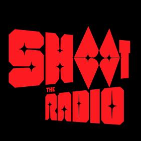 shoot-the-radio-cultura-geek