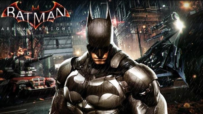 Cultura-Geek-Batman-Arkham-Knight-DLC-1