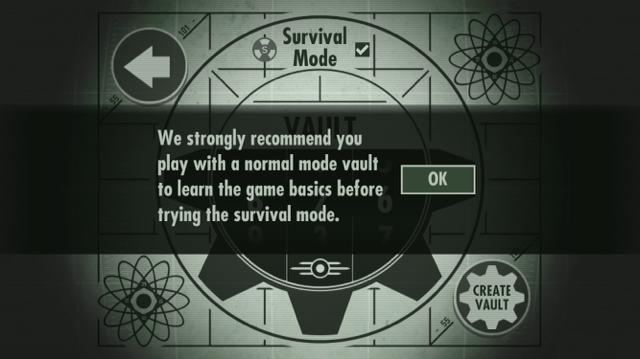 fallout shelter survival culturageek.com.ar