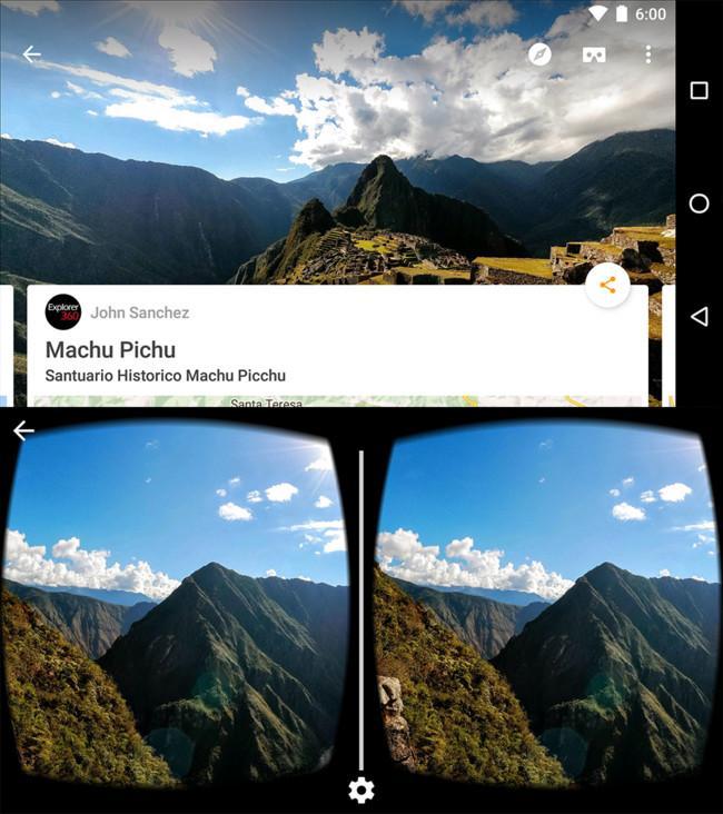 street view 1 culturageek.com.ar
