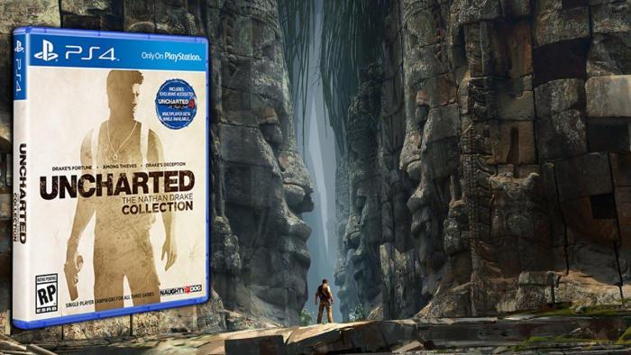 uncharted2 culturageek.com.ar