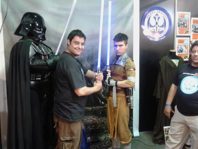 Cultura Geek 20151108_181113