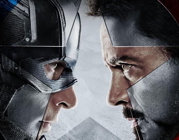 Civil-War-Faceoff-culturageek.com_.ar_