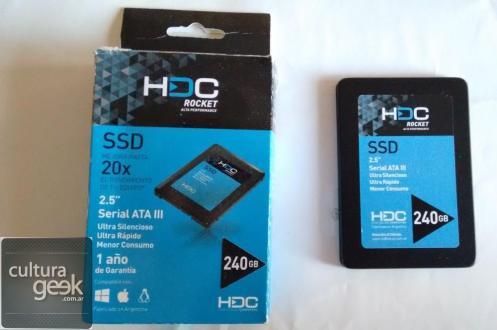 HDC-SSD-02-Culturageek.com.ar