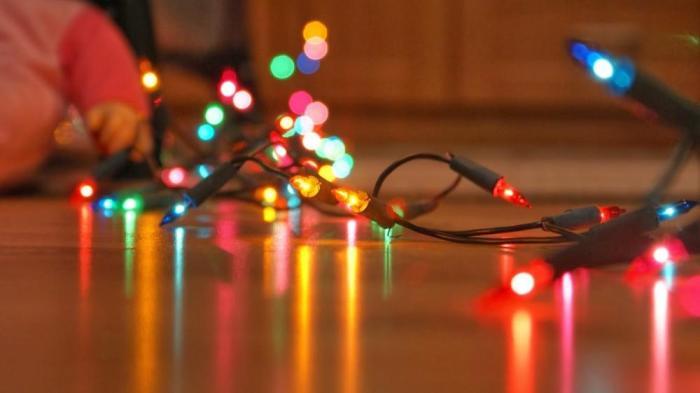 luces_navideñas