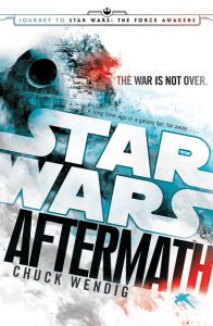 starwars.aftermath.culturageek