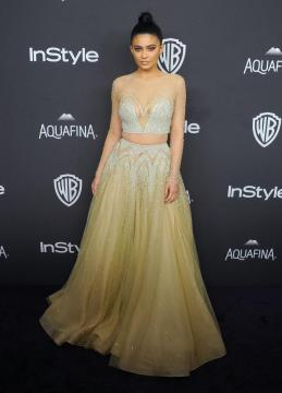 GG KYLIE AFTER PARTY 2