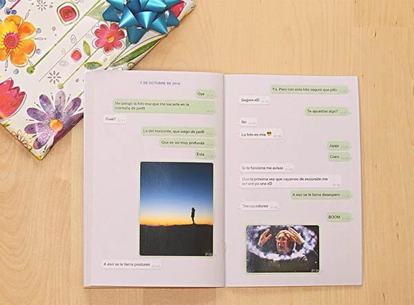 Tiny Books culturageek.com.ar