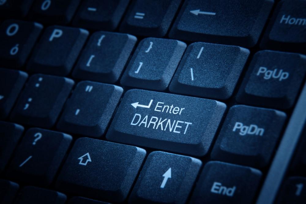 dark web culturageek.com.ar