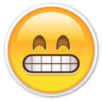 emojis cultura geej 5